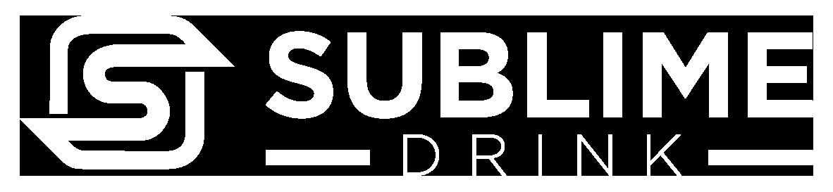 logo-sublime-blanco